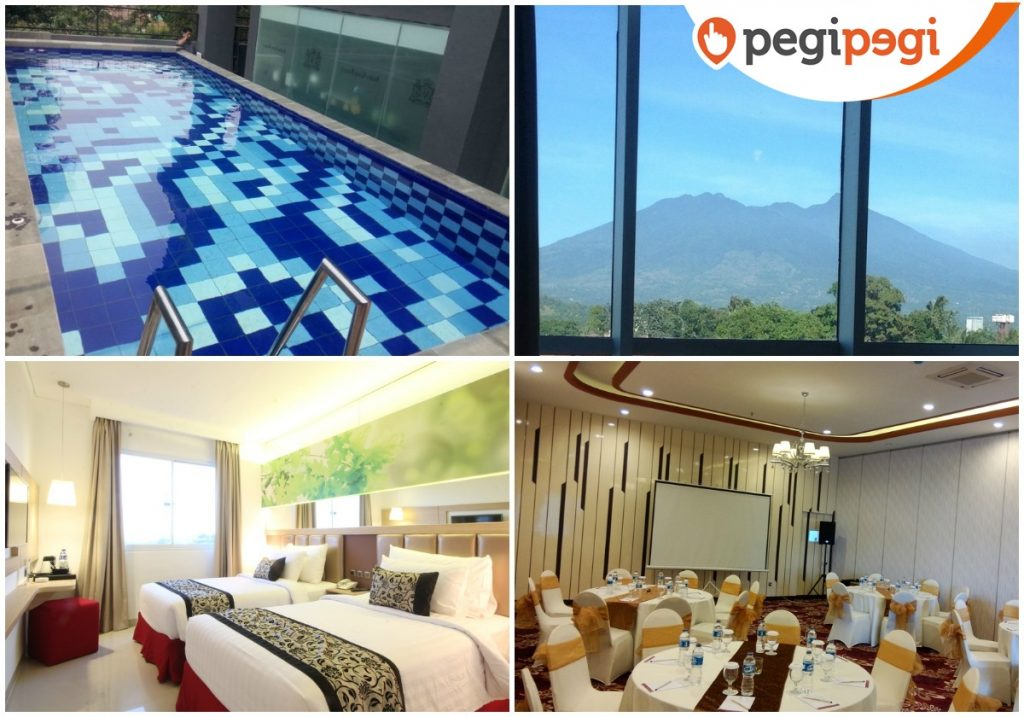 agria-hotel-bogor