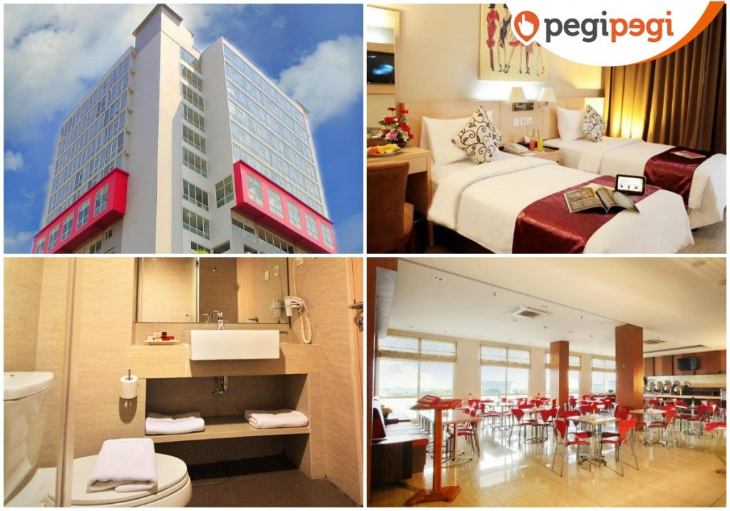 btc-hotel