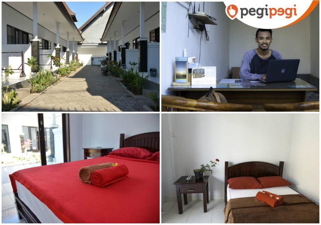 balibbu-guesthouse-coworking