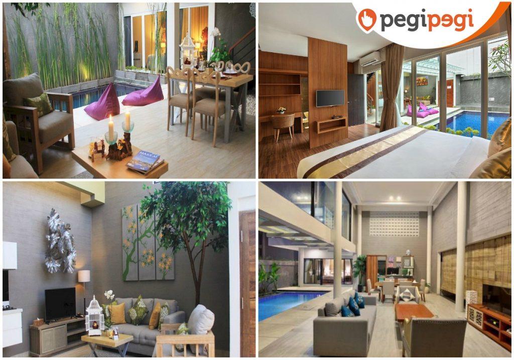bellevue-heritage-by-premier-hospitality-asia