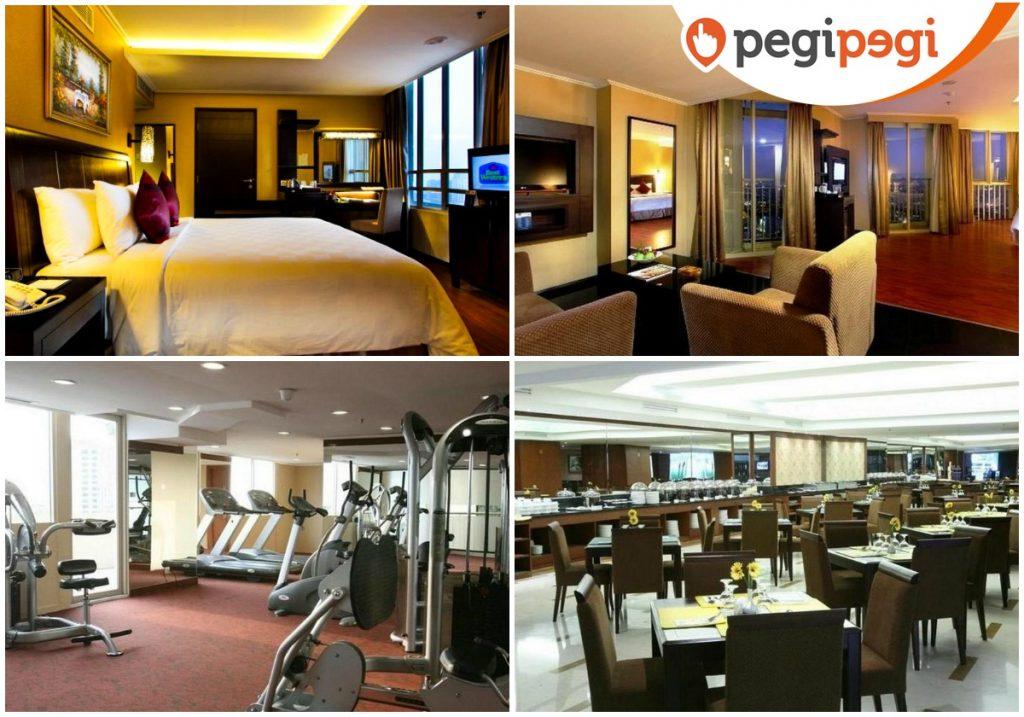 best-western-mangga-dua-hotel-and-residence