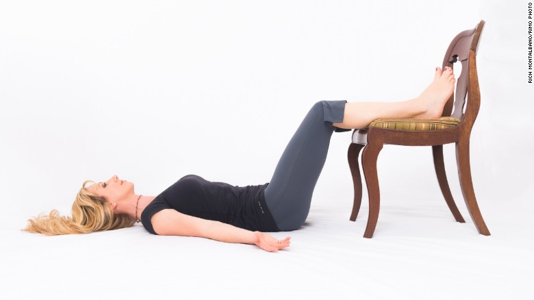 chair-with-legs-up
