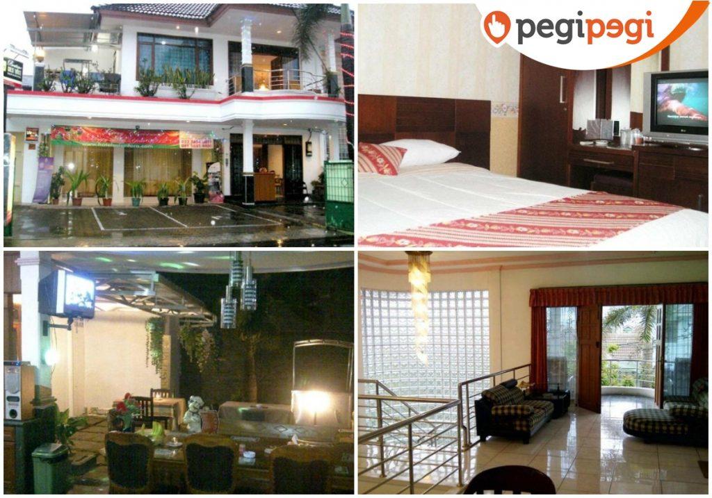 guest-house-salon-spa-fora-lingkar-selatan