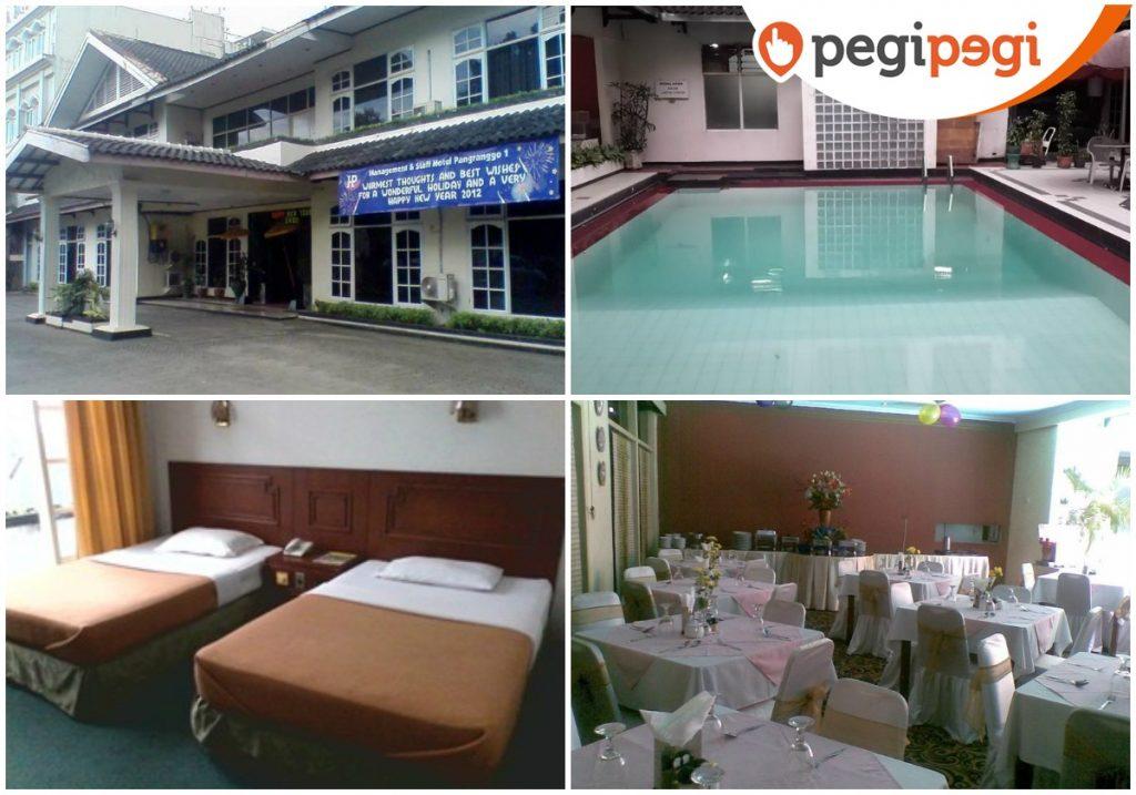 hotel-pangrango-1