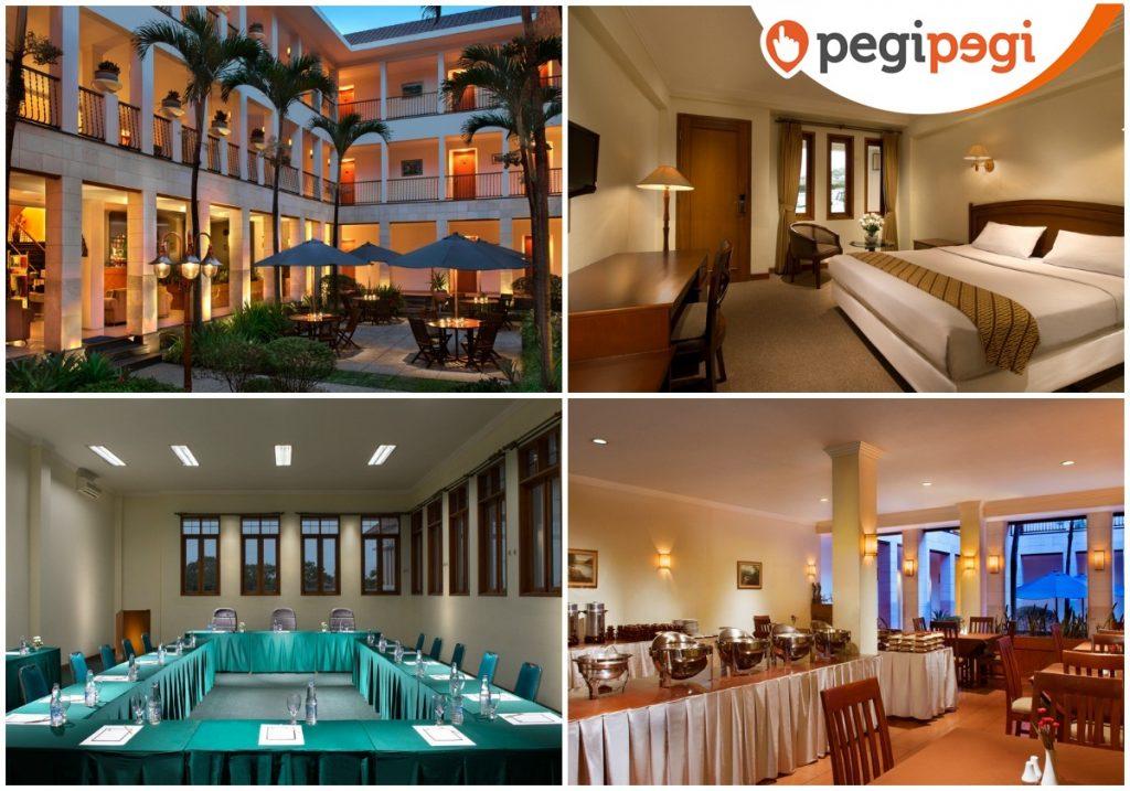 new-sany-rosa-hotel