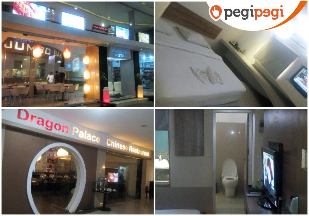 papaho-hotel