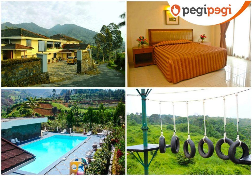 resort-prima-coolibah