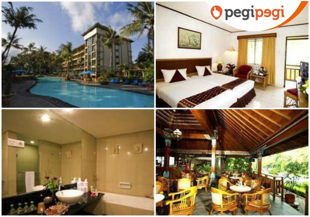the-jayakarta-yogyakarta-hotel-spa