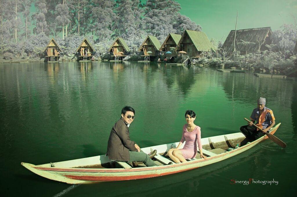 dusun-bambu