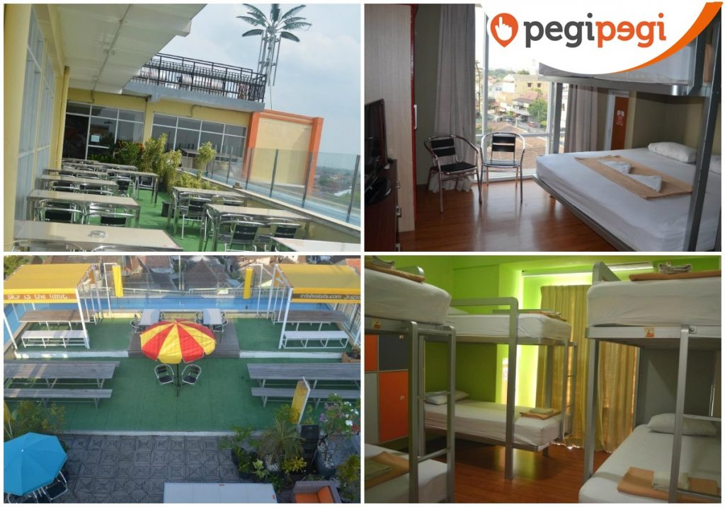 edu-hostel-jogja