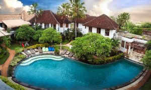 hotel-backpacker-di-canggu