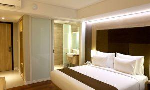 hotel-dekat-stasiun-malang