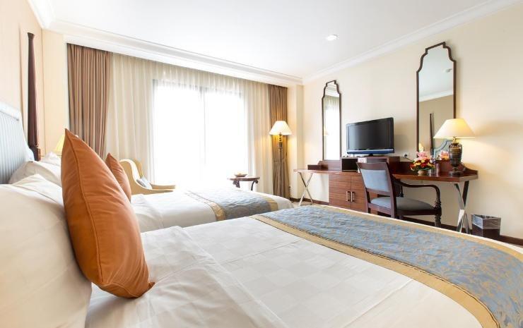10 hotel murah di pusat kota bandung di bawah rp 500 ribu rh pegipegi com