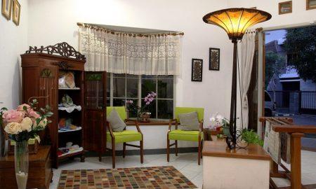 Hotel Murah Di Bandung