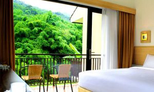 hotel-nyaman-di-ciwidey