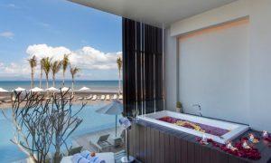 hotel-romantis-di-bali