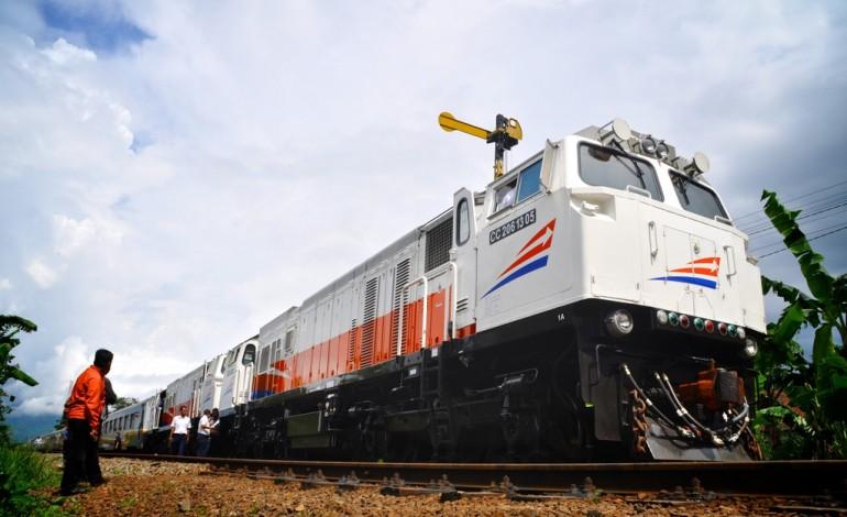 kereta-api-indonesia2