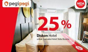 nida-rooms-2