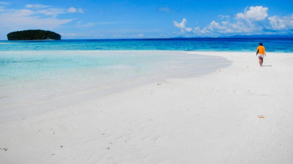 pantai-pasir-timbul