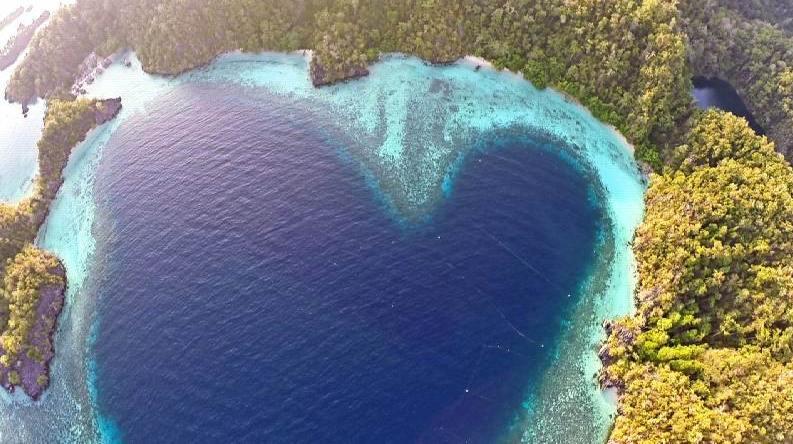 pulau-labengki