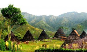 tempat-wisata-alam-romantis-di-indonesia