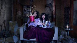 635640223157498302330990119_scary-movie-thumbnail-imgopt1000x70