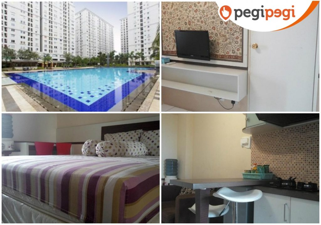 apartemen-kalibata-city-by-blessing-mansions
