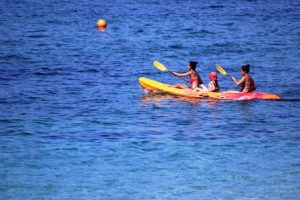 atraksi-wisata-pantai-geger
