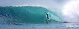 ber-selancar-mentawai-surfing-01-1