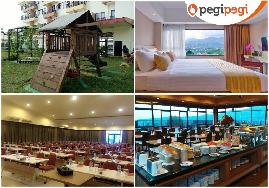 grand-diara-hotel