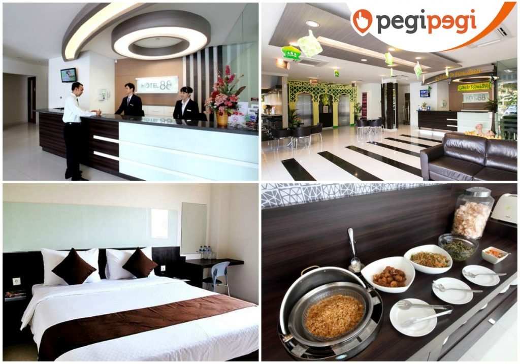 hotel-88-embong-kenongo-kayoon