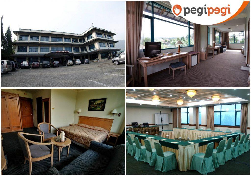 hotel-permata-alam