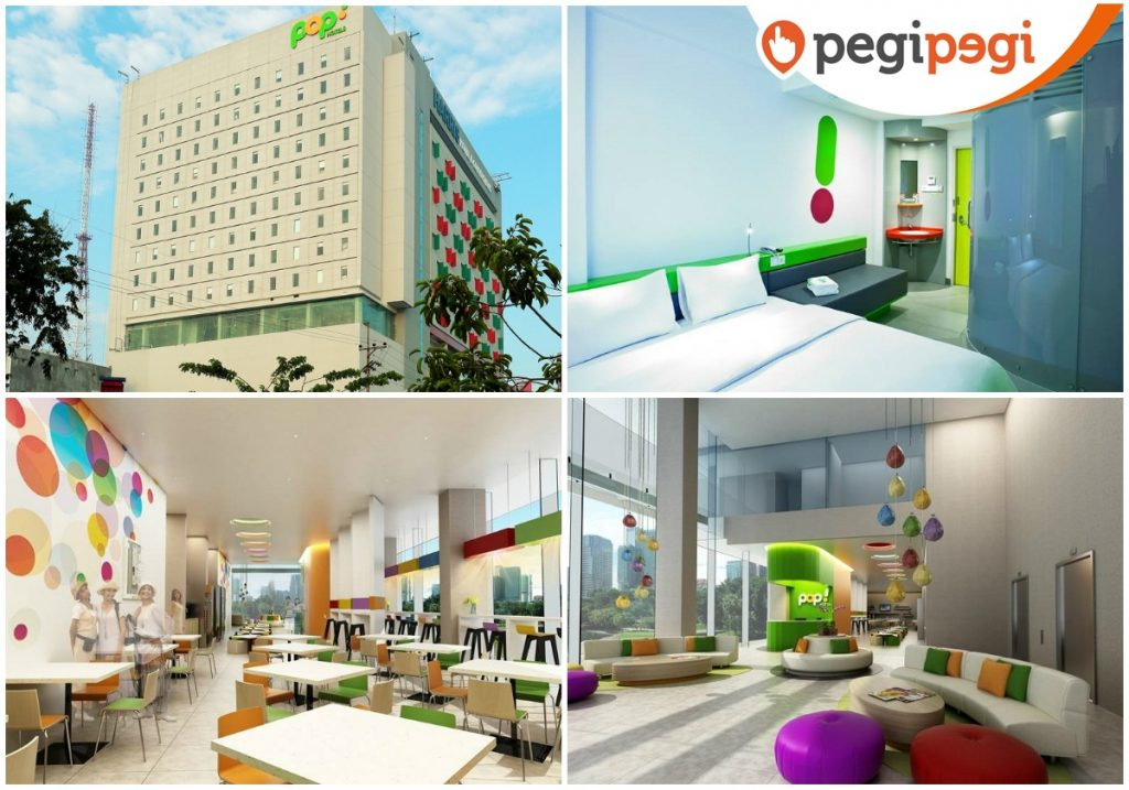 pop-hotel-gubeng