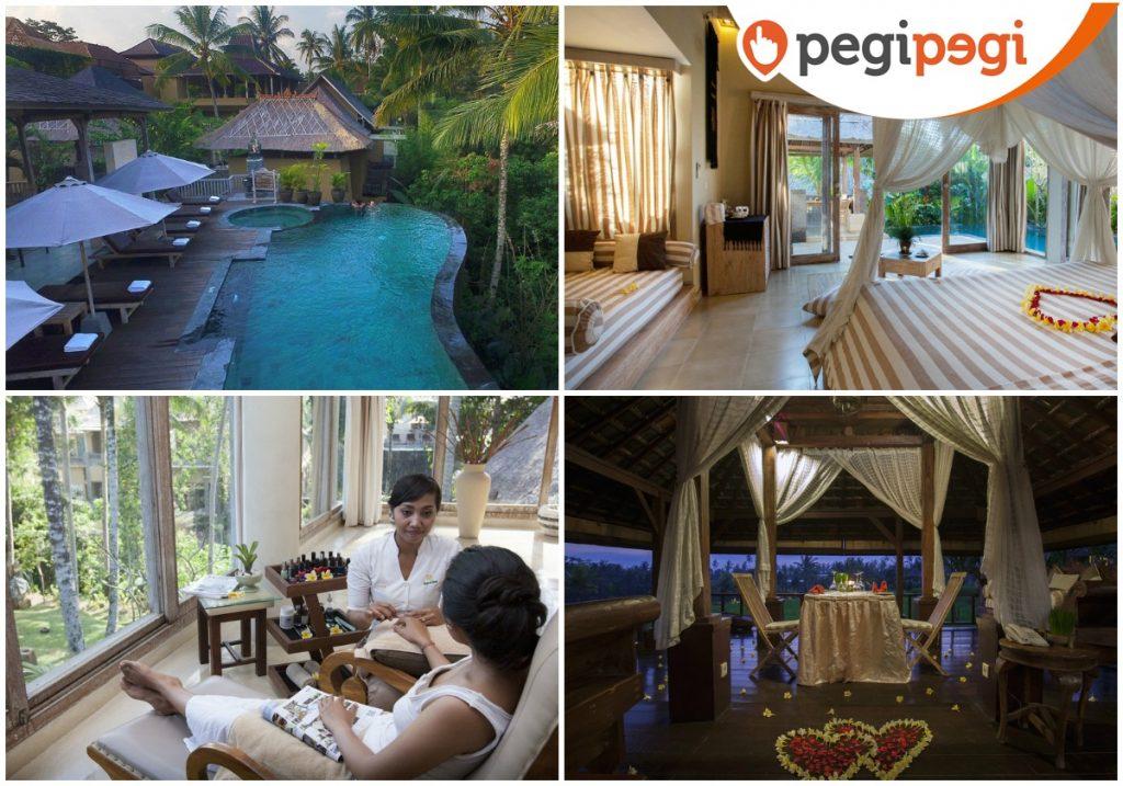 wapa-di-ume-resort-spa