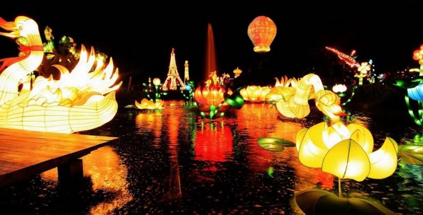 batu-spectacular-night