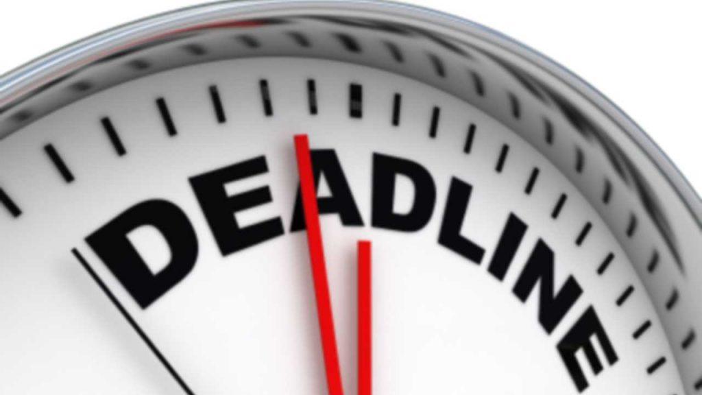 deadline-png