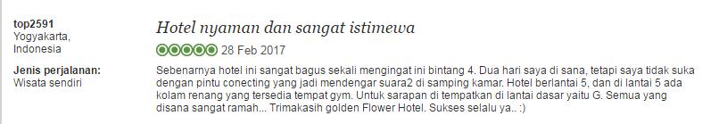 golden-testi