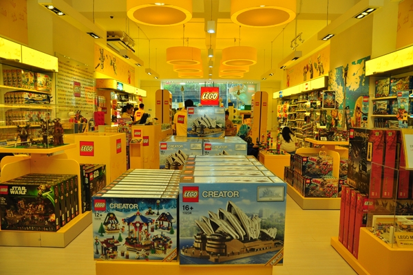 legoshop3_full