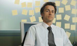 man-desk-office_flickr_victor1558