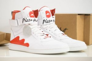 pizza-hut-pie-top-sneakers-closer-look-0000001