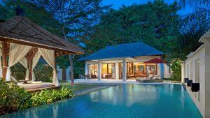 pool_villa_one_bedroom