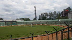 stadion-siliwangi