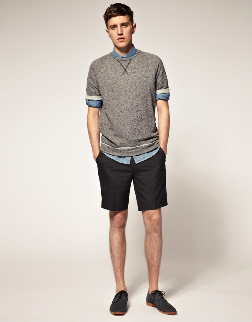 tailored-shorts