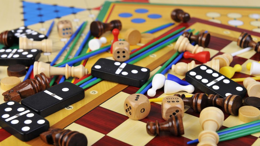 top-10-board-games-cafes-in-malaysia