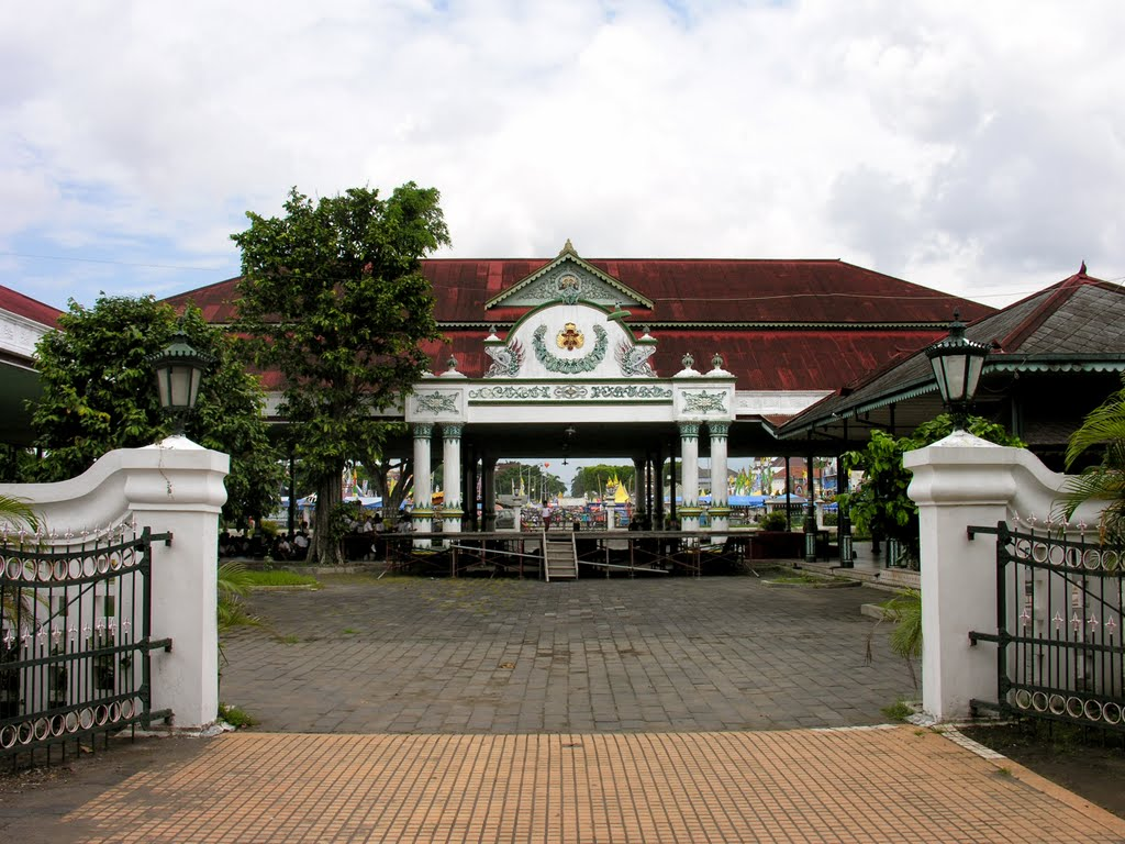 Daftar Harga Hotel Murah Di Indonesia Bali Booking ...