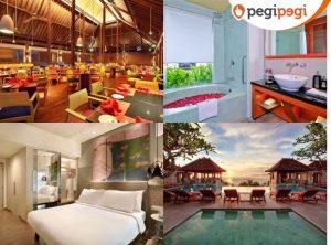 Mercure Kuta Bali - Package