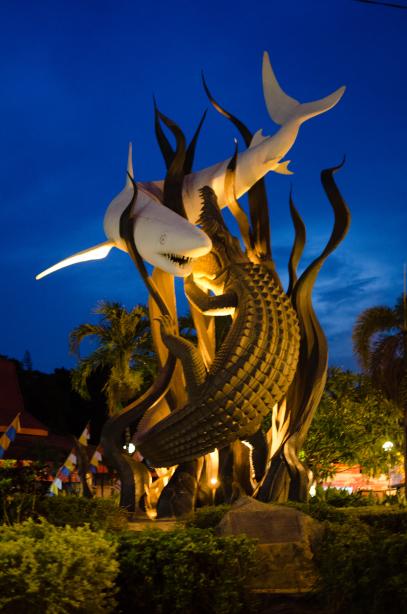 Image Result For Travel Bandung Jogja