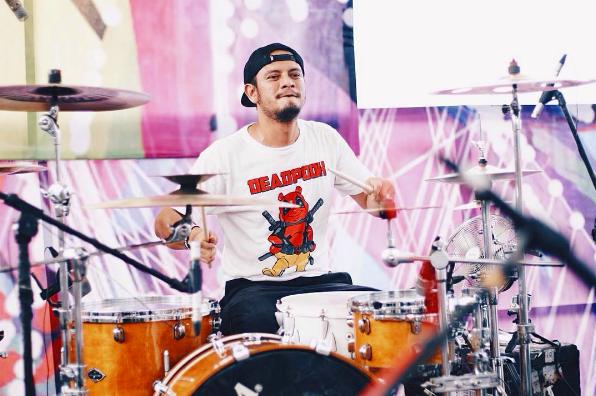 Screenshot 3 - Cara bermain drum secara otodidak dengan cepat di jamin bisa