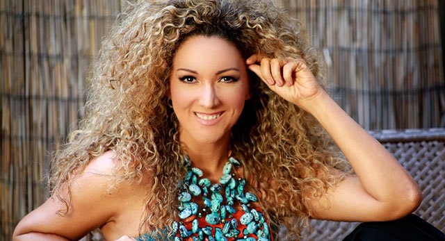Erika Ender naked (71 photos), fotos Topless, YouTube, butt 2019