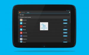Bebaskan Blokir Telegram Dengan 7 Aplikasi VPN Gratis Ini